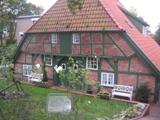 Das Fischerhaus