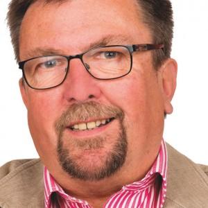Heinz-Werner Horstmann