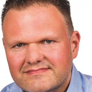 Holger Kromminga