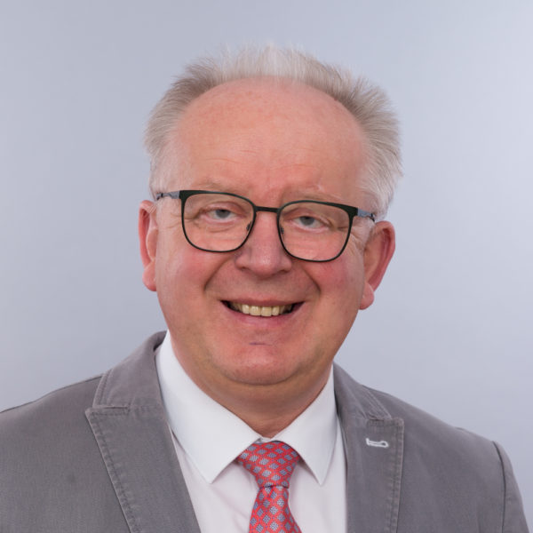 Holger Wiechmann