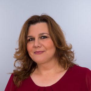 Ioanna Terzi