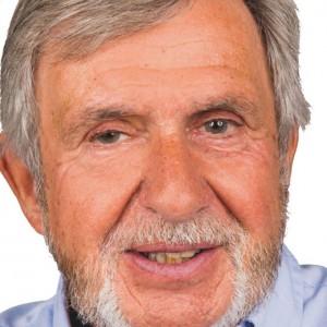 Jürgen Boom