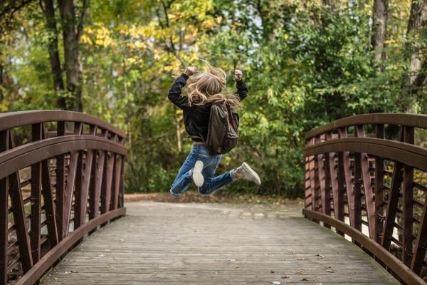 31. Oktober: Ein neuer Feiertag für Niedersachsen