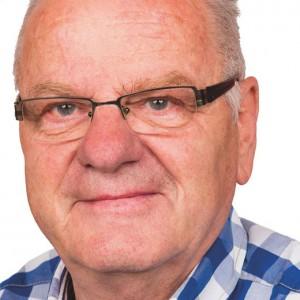 Manfred Brau