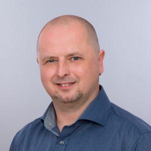Rolf Schinski