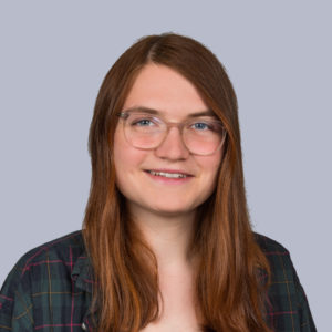 Anna Ising
