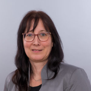 Ina Niestaedt